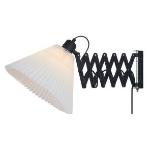 Aplica Medina diametru 33cm, E27, 40W