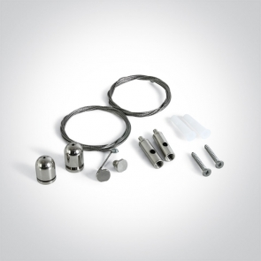 050170 Kit Suspensie pentru 38150 A/B/BU/C