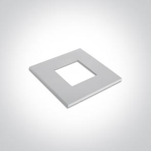 050176/W Capac Decorativ pentru 68006N