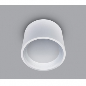 12115L Downlight led aplicat, 15W, IP40