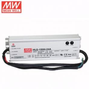 Sursa de alimentare LED Mean Well 150W 24Vdc 6.3A