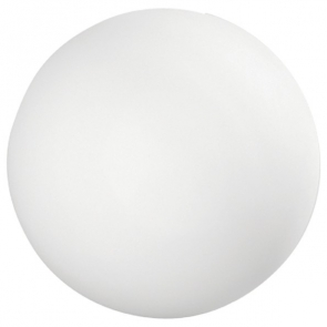 Oh!_65FL RGB Glob Ext. Inductie, Diametru 740mm