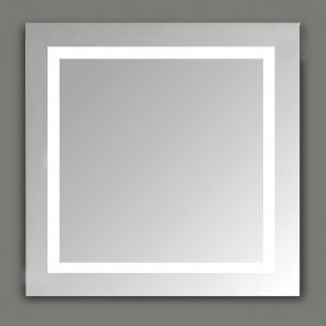 Oglinda Iluminata Mul, Led, 43/54W, IP44