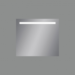 Oglinda Iluminata Upper, Led, 12/18W, IP44