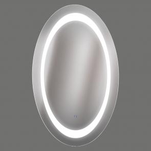 A930411LP Oglinda Iluminata Vesi, Touch, Led, 49W, IP 44, Lungime 1100mm x Latime 670mm