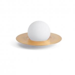 Veioza Hat