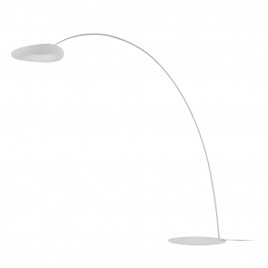 Mr Magoo FL, Lampadar Led, Diametru 520mm