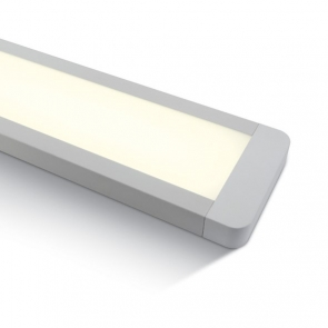 38248M Led Panel aplicat, 48W, IP20