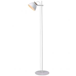 Lampadar Arhus diametru 18cm, G9, 28W