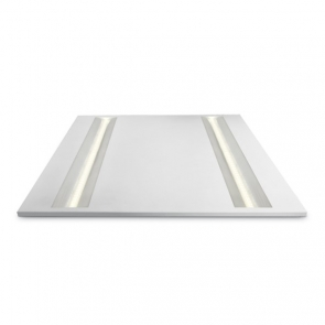 50136P Led Panel incatrat 36W, IP40