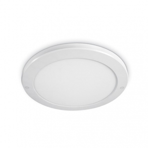 62030F Led Panel slim, 30W, IP40