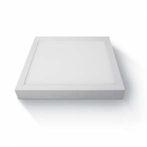 62140AE Led Panel aplicat, 40W, IP40