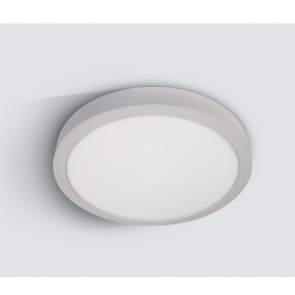 62140F Led Panel aplicat, 40W, IP40