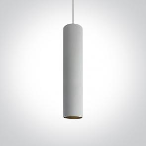 63105L Pendul Diametru 56mm, IP20