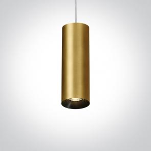 63105M Pendul Diametru:75mm, 10W, IP20