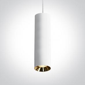 63105MA Pendul Diametru: 75mm, 10W, IP20