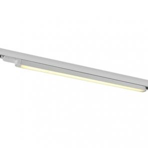 65025T Proiector Linear montaj sina 3C 25W