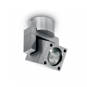 67162 Spot Aplicat orientabil GU10, IP54