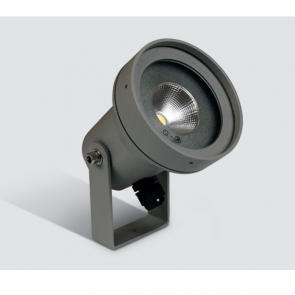 67196B Proiector vegetatie 6W, IP65