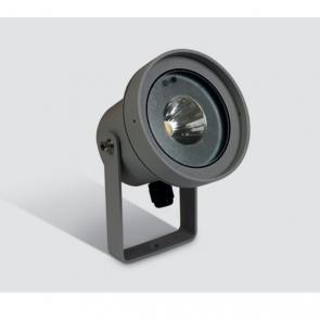 67196C Proiector vegetatie 9W, IP65