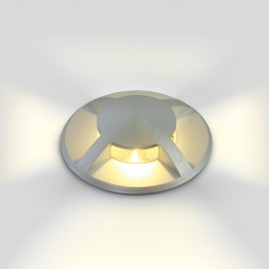 69016AG Spot incastrat Up Light