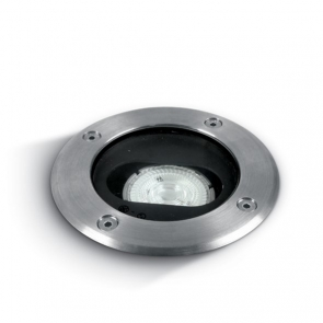69046G Spot incastrat Up light