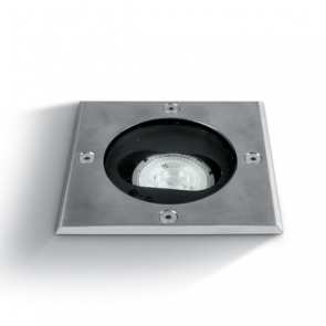 69048G Spot incastrat Up light