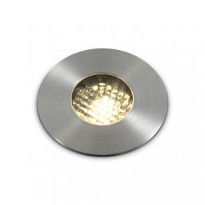 69052 Spot incastrat Up light, 3W, IP67