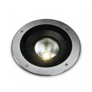 69054A Spot incastrat Up light, 30W, IP67
