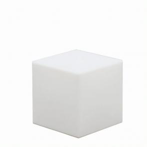 Veioza Cuby 32
