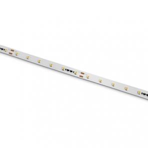 7813L Rola Led flexibil, 30m, 3W/m, IP20