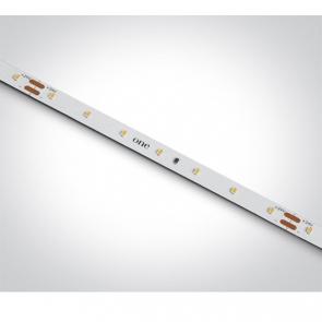 7820 Banda Led flexibil, rola 5m, 4,8W/m, 24V, 2200K, IP20