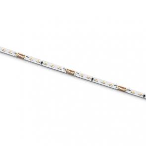 7833 Rola Led Flexibil, 5m, 14,4W/m, IP20