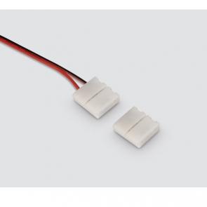 7834 Cablu de alimentare 12V