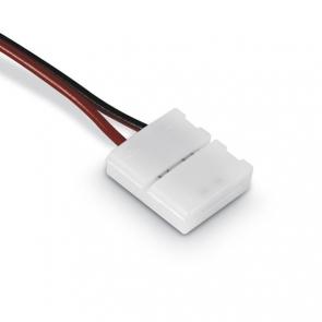 7835P Cablu de alimentare pentru Banda Led