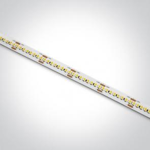 7882 Rola Led flexibil, 2m, 42W/m, IP20