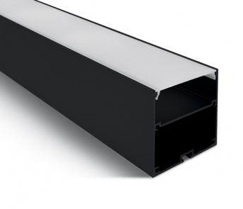 7910A Profil aplicat 45mm, lungime 2m