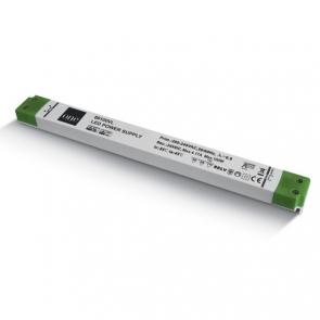 89100VL Sursa Led Slim CV, 100W/24V