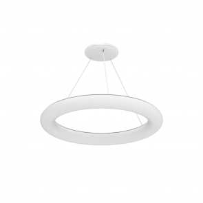 Cerc Polo, Led, 28/46W, IP 20, Diametru  660/960mm
