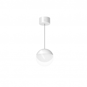 9225 Pendul Rossini, Led, 6W, IP20, Diametru 100mm