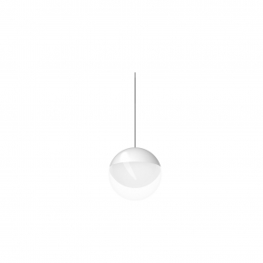 9490 Pendul Sinfonia System - Rossini, Led, 6W, IP40, Diametru 100mm