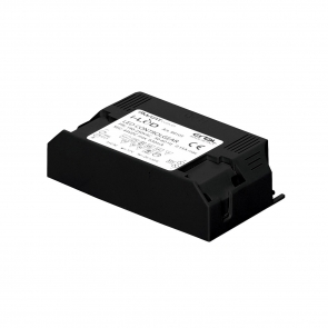 99147, Driver ON/OFF Gypsum_Eye Output: 700mA, 25W