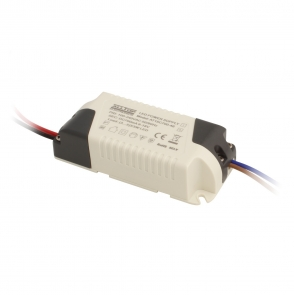 99243 Driver ON/OFF,100~240V AC / 180~275V DC, 700mA