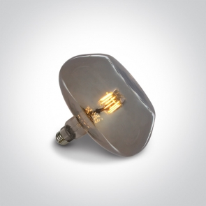9G08K Bec Led decorativ 4W
