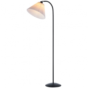 Lampadar Medina diametru 33cm, E27, 40W