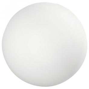 Oh!_65FL[E27] Glob Exterior, Diam. 1150mm