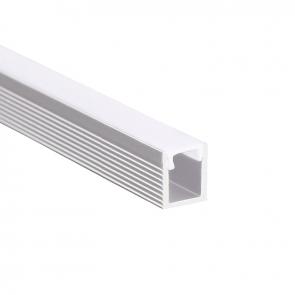 P178 Profil Led aplicat, 2m