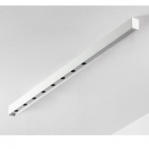 Spot linear montaj pe sina Ray System 220V, NT Multi.Dot