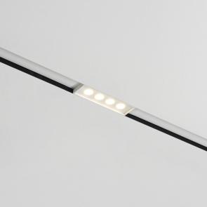 Spot linear montaj pe sina Ray System 220V, WP Shift
