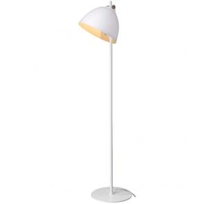 Lampadar Arhus diametru 24cm, G9, 28W